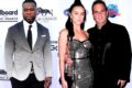50 Cent Reveals Where He Stands With Lala Kent's Fiancé Randall Emmett After Their $1 Million Feud, Will He Attend Vanderpump Rules Star's Wedding?