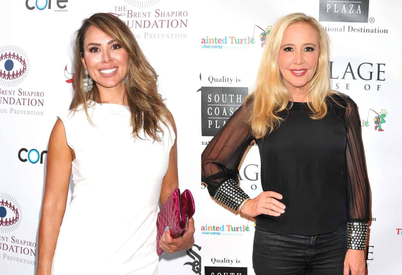 RHOC Star Kelly Dodd Reveals the Real Reason for Her Feud With Shannon Beador