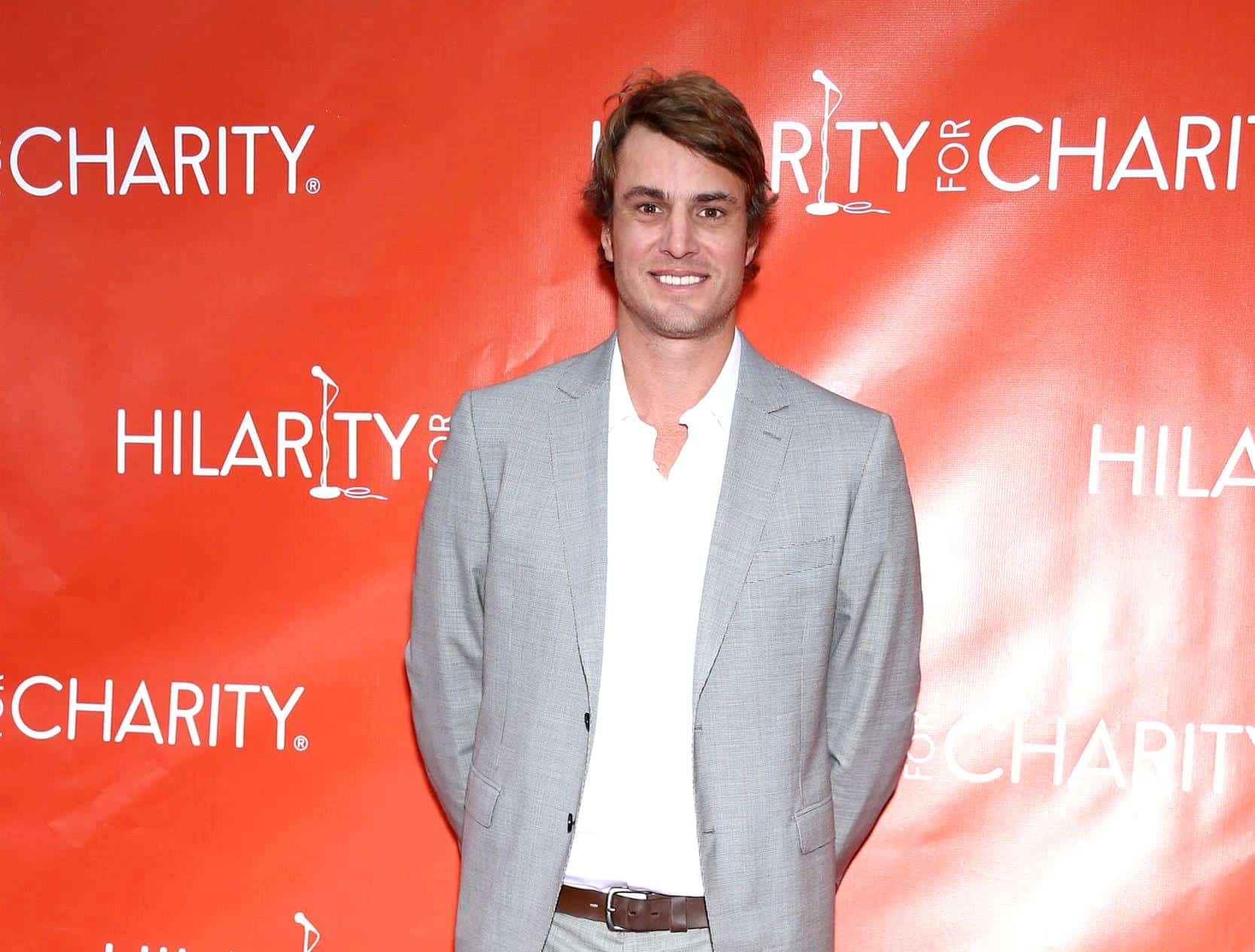 Southern Charm's Shep Rose Deletes Twitter After Backlash From Fans, Says He Feels 'Sick' About Mocking Homeless Woman