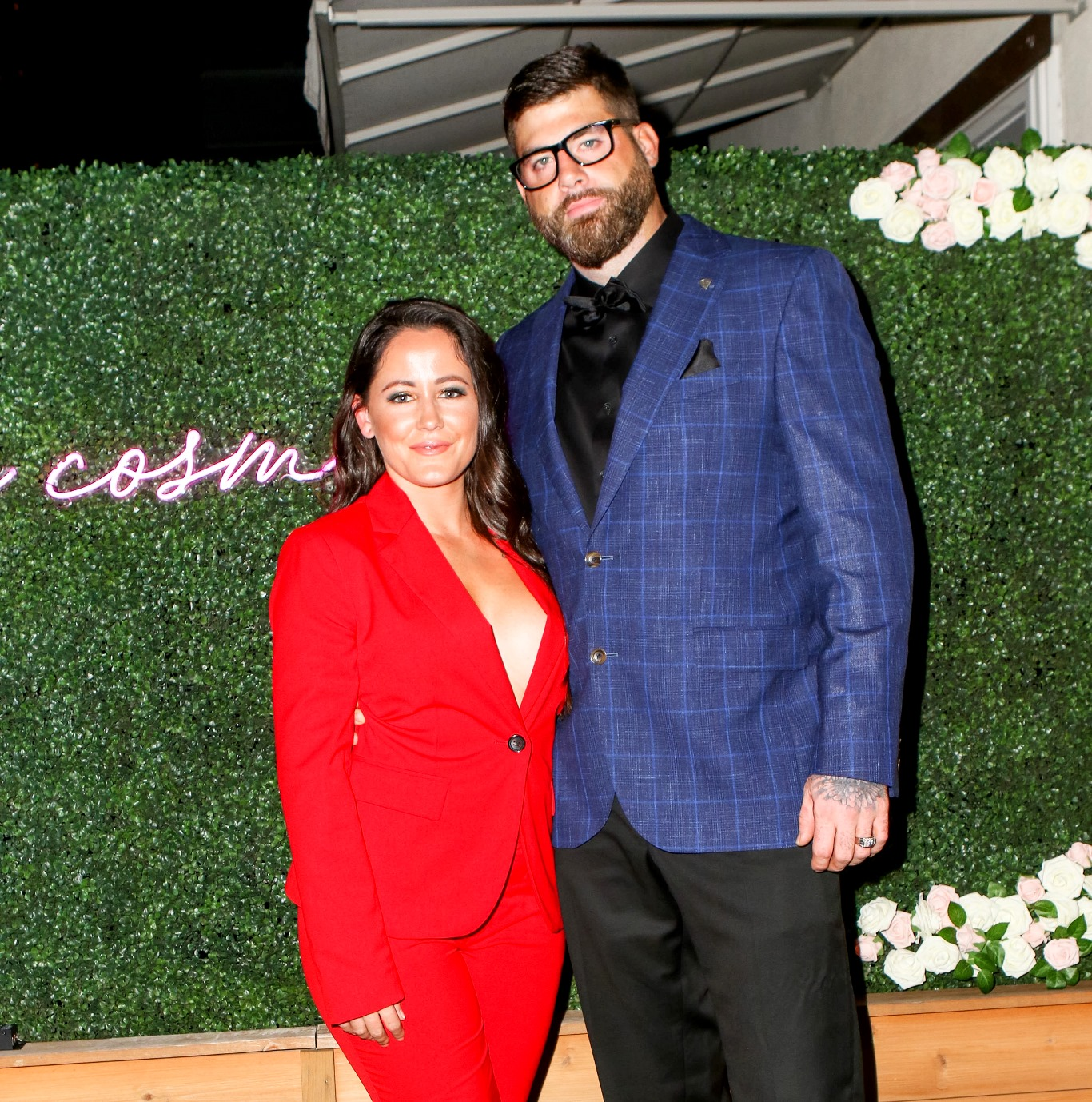 Teen Mom 2 Star Jenelle Evans' Husband David Eason Finally Admits to Killing Family Dog, Will Cops Reopen the Case?