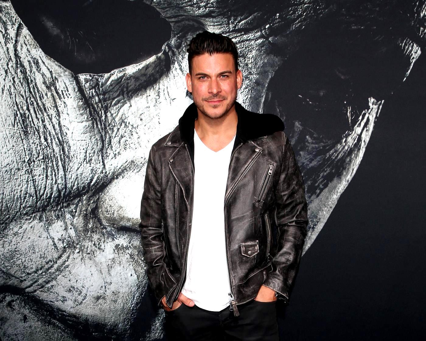Jax Taylor Reveals Names of Two New Vanderpump Rules Cast Members, Plus He Throws Shade at Them!
