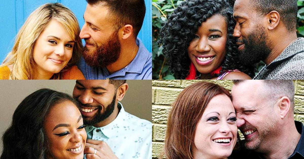 Married at First Sight Season 8 Couples Update: Where Are They Now?
