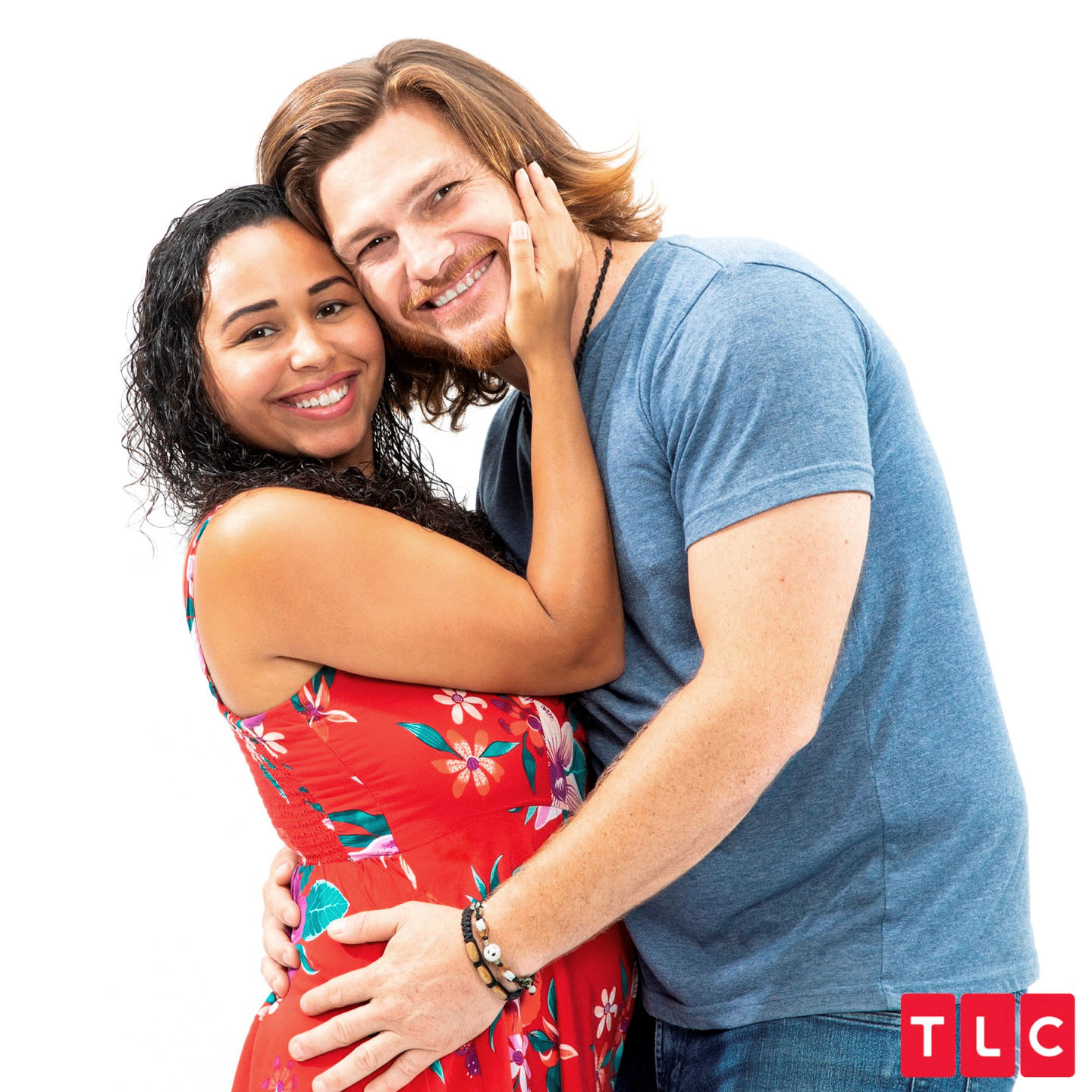 90 Day Fiance Season 7 Cast Tania and Syngin