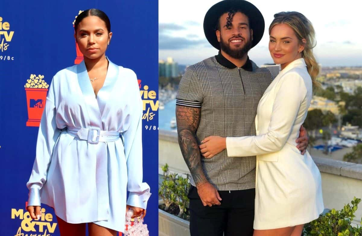 Teen Mom OG's Cheyenne Floyd Reacts to Ex Cory Wharton Expecting His 2nd Child With Girlfriend Taylor Selfridge, How Did Cheyenne Find Out About Baby News?