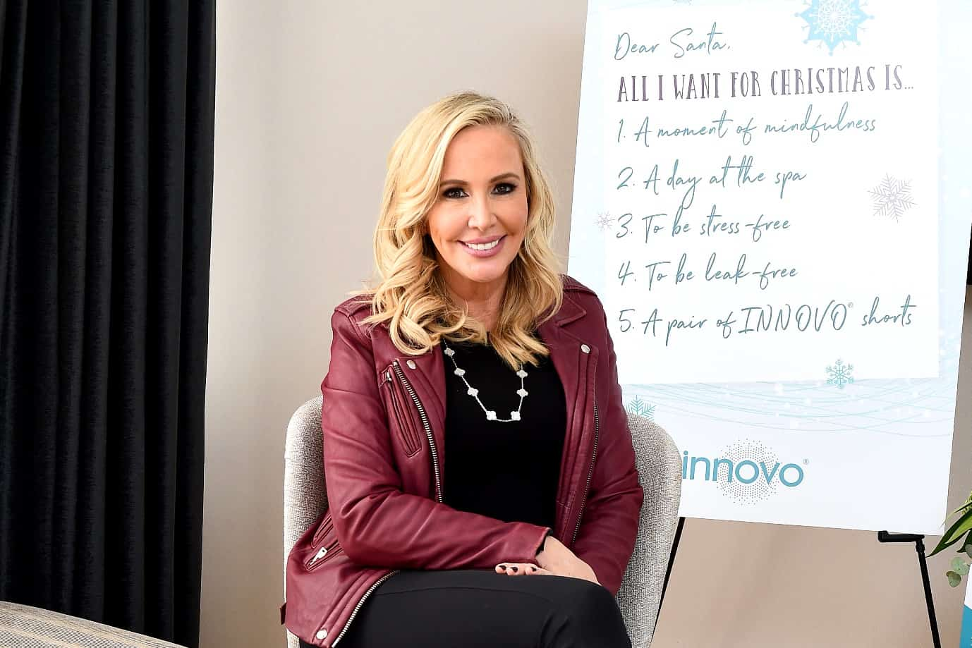 EXCLUSIVE: RHOC's Shannon Beador Opens Up About Feud With Kelly Dodd, Plus She Reacts to Being Called 'Overdramatic' by Tamra and Gina