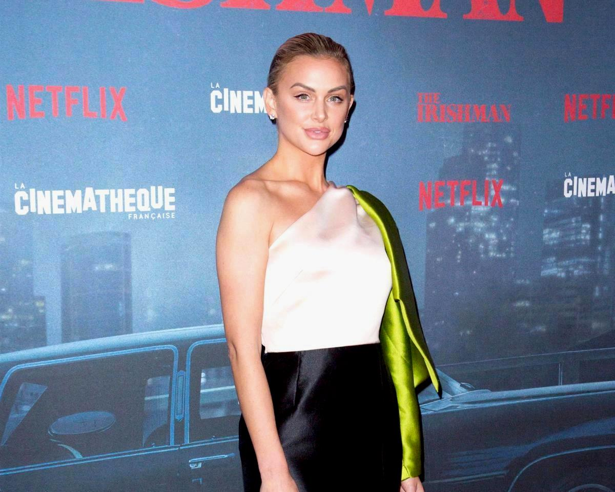 Vanderpump Rules' Lala Kent Celebrates One Year of Sobriety, Reveals How Her Life Has Changed as Bravo Stars React