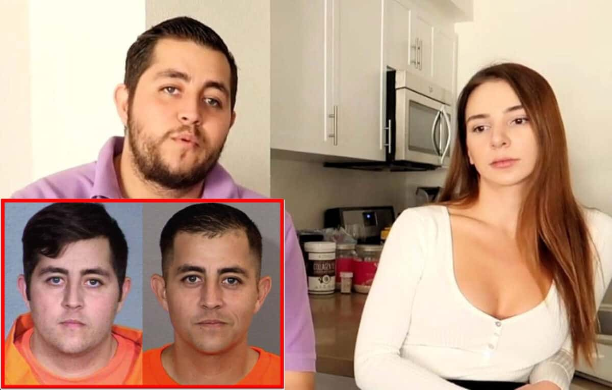90 Day Fiancé Star Jorge Nava Shares Relationship Status With Anfisa, Reveals How He Lost 125 Lbs in Prison