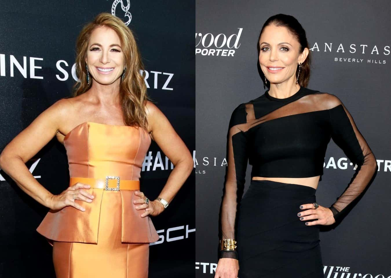 REPORT: Jill Zarin is Returning to RHONY for Season 12 to Replace Bethenny Frankel, See How Fans on Twitter Are Reacting