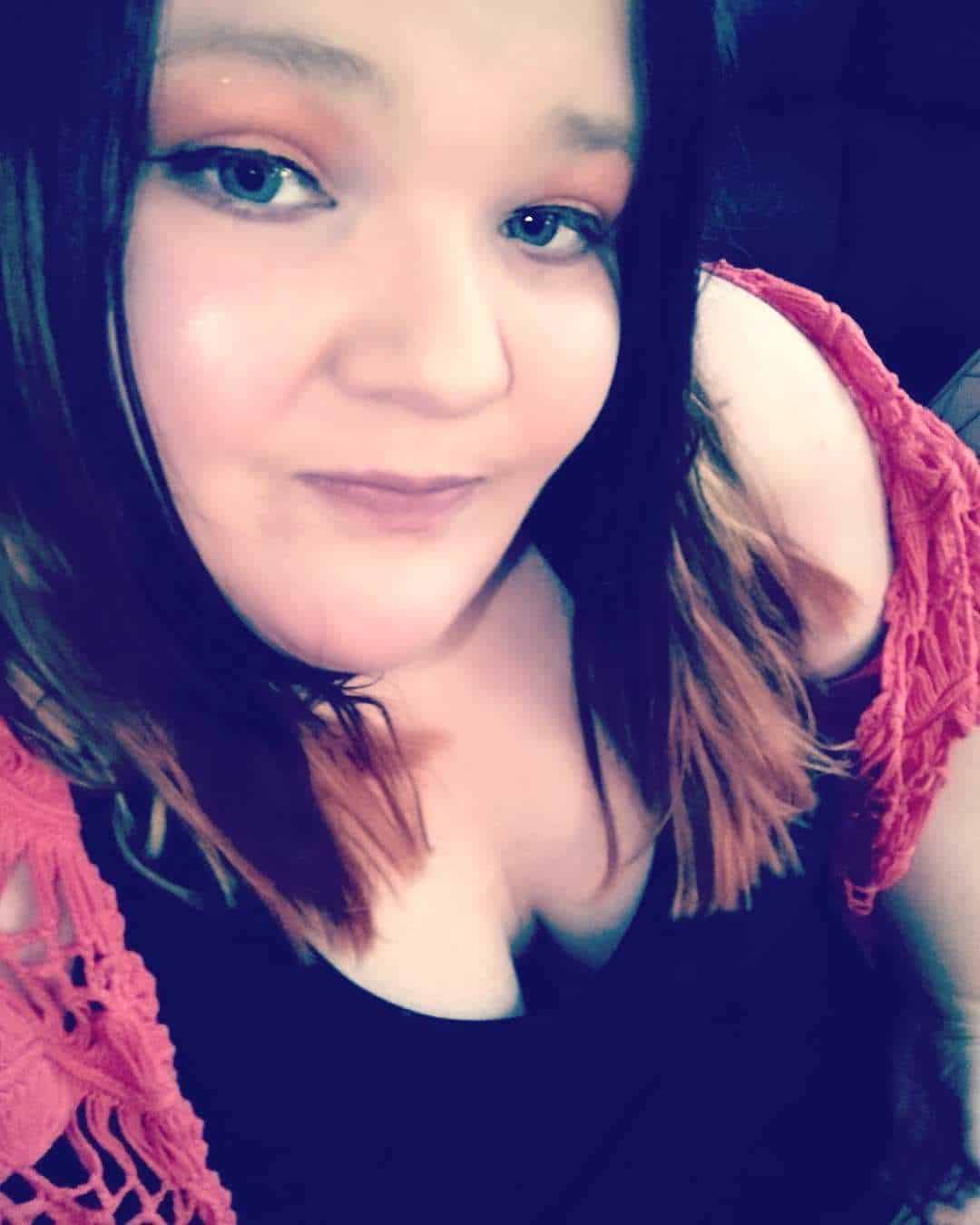 My 600 LB Life Gina Krasley Update Weight Loss Picture
