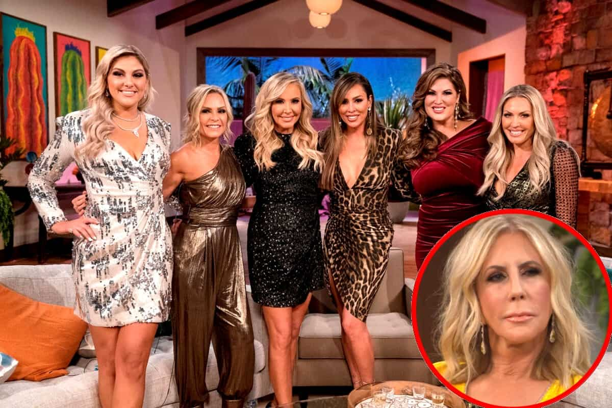 RHOC Cast Salaries Revealed!