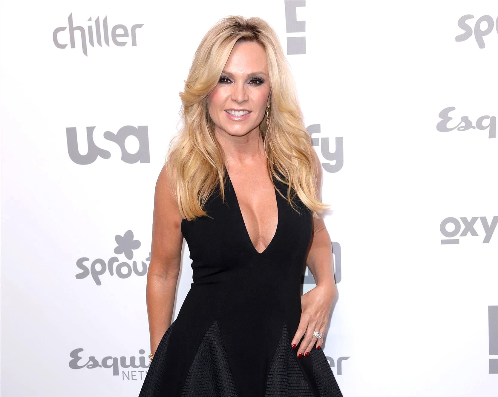 Was Tamra Judge Fired From the RHOC? Why Fans Are Speculating if She Got Cut Plus What We Found