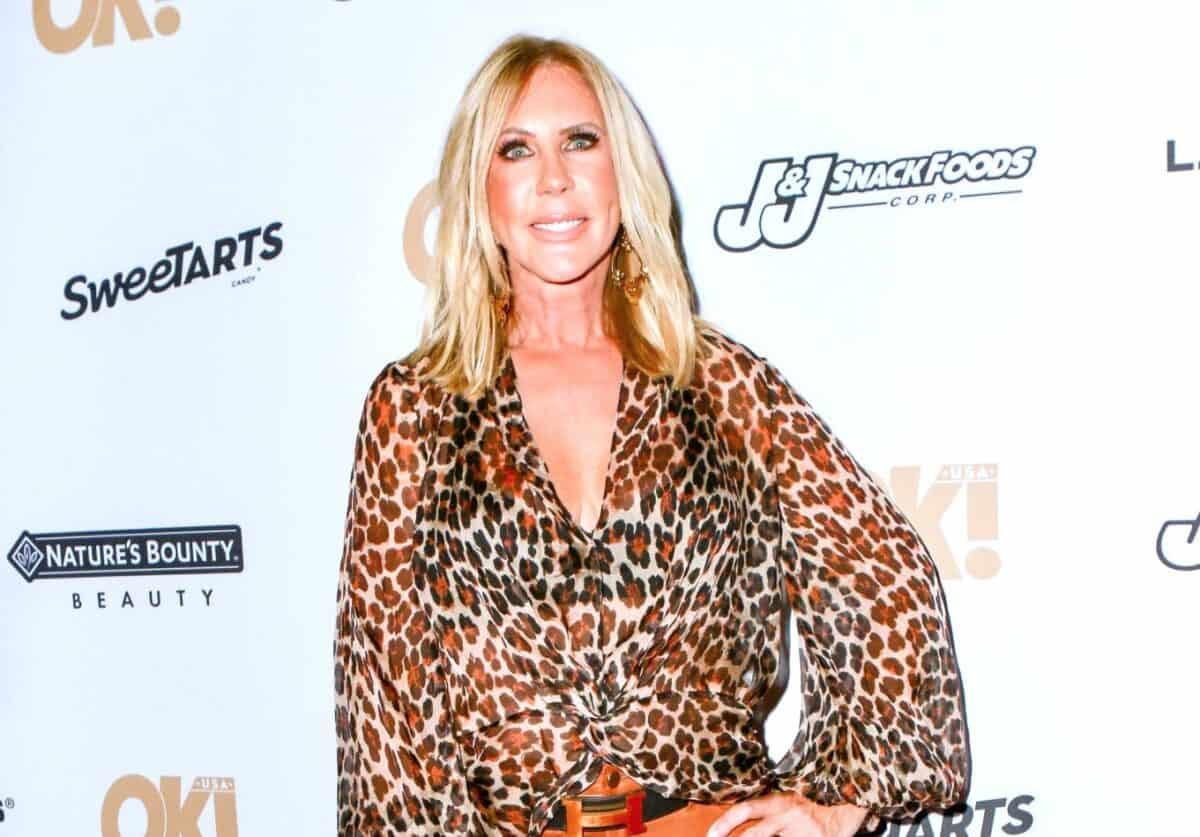 RHOC Star Vicki Gunvalson Wins Big in Lawsuit Filed by 82-Yr-Old Against Her Insurance Company Alleging Fraud