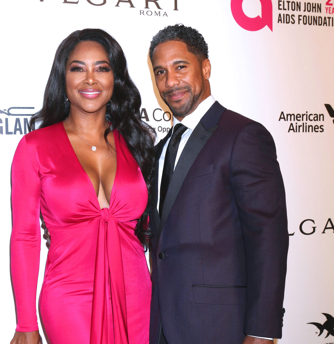 Rhoa Star Kenya Moore S Husband Marc Daly Apologizes As Kenya Removes Daly From Her Instagram Profile Reality Blurb