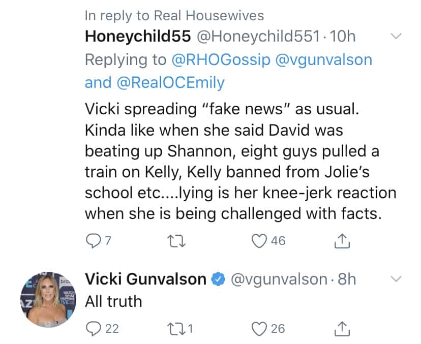 RHOC Vicki Gunvalson Claims Rumors About David Beador and Kelly Dodd Are True