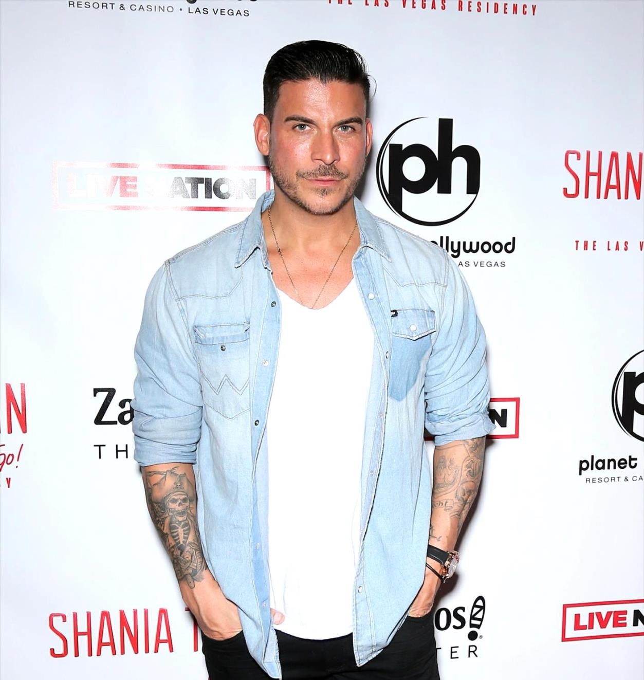 Jax Taylor Confirms Vanderpump Rules Cast Will Reunite to Film Season Nine, Reveals When Production is Set to Begin