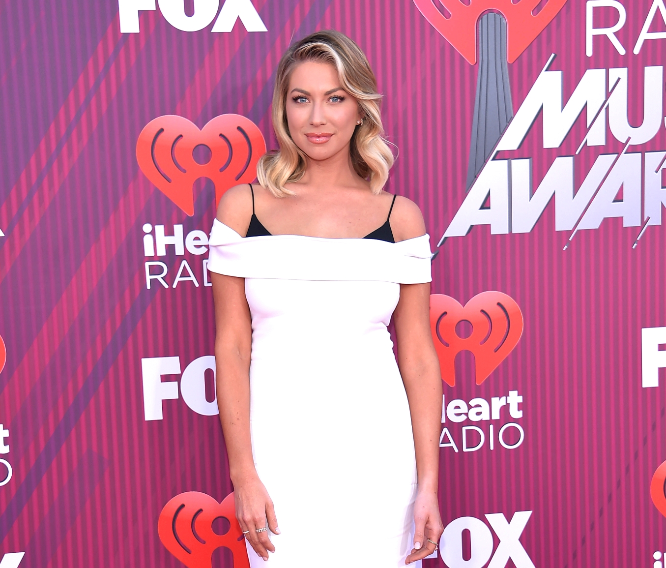 Stassi Schroeder Gives an Update on Italy Wedding Amid Coronavirus Fears, Plus She Talks New $1.7 Mil House and Splitting Vanderpump Rules Into Two Shows