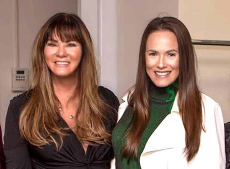 RHOC Alum Kara Keough Shares the Tragic Loss of Her Newborn Son as Tamra Judge, Vicki Gunvalson and Bravo Stars React