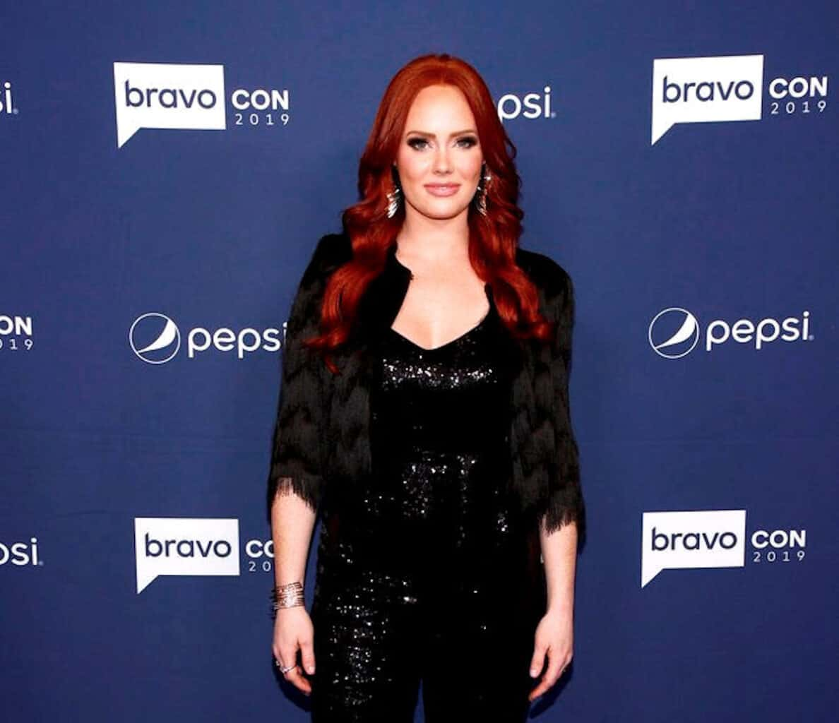 "Southern Charm Star Kathryn Dennis Slammed for ""Racist"" Message Exchange with Charleston Activist, See the Shocking Exchange as Kathryn Issues an Apology"
