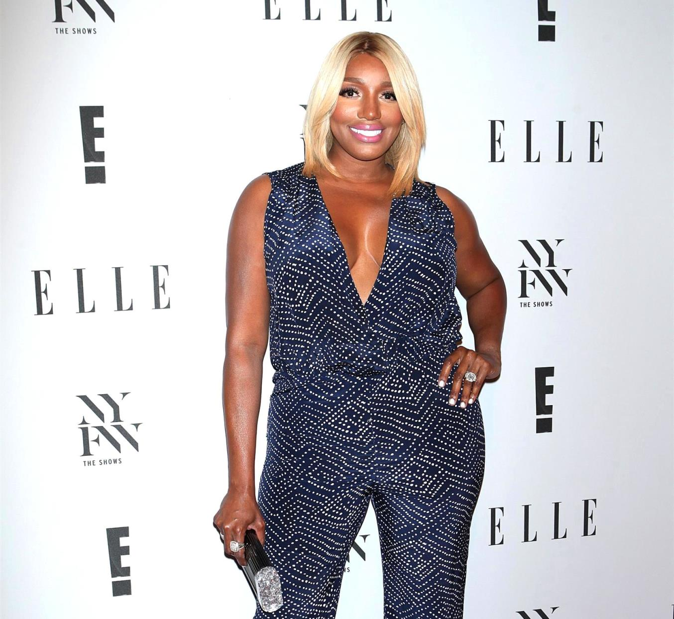 https://people.com/tv/nene-leakes-denies-shes-not-returning-to-rhoa/