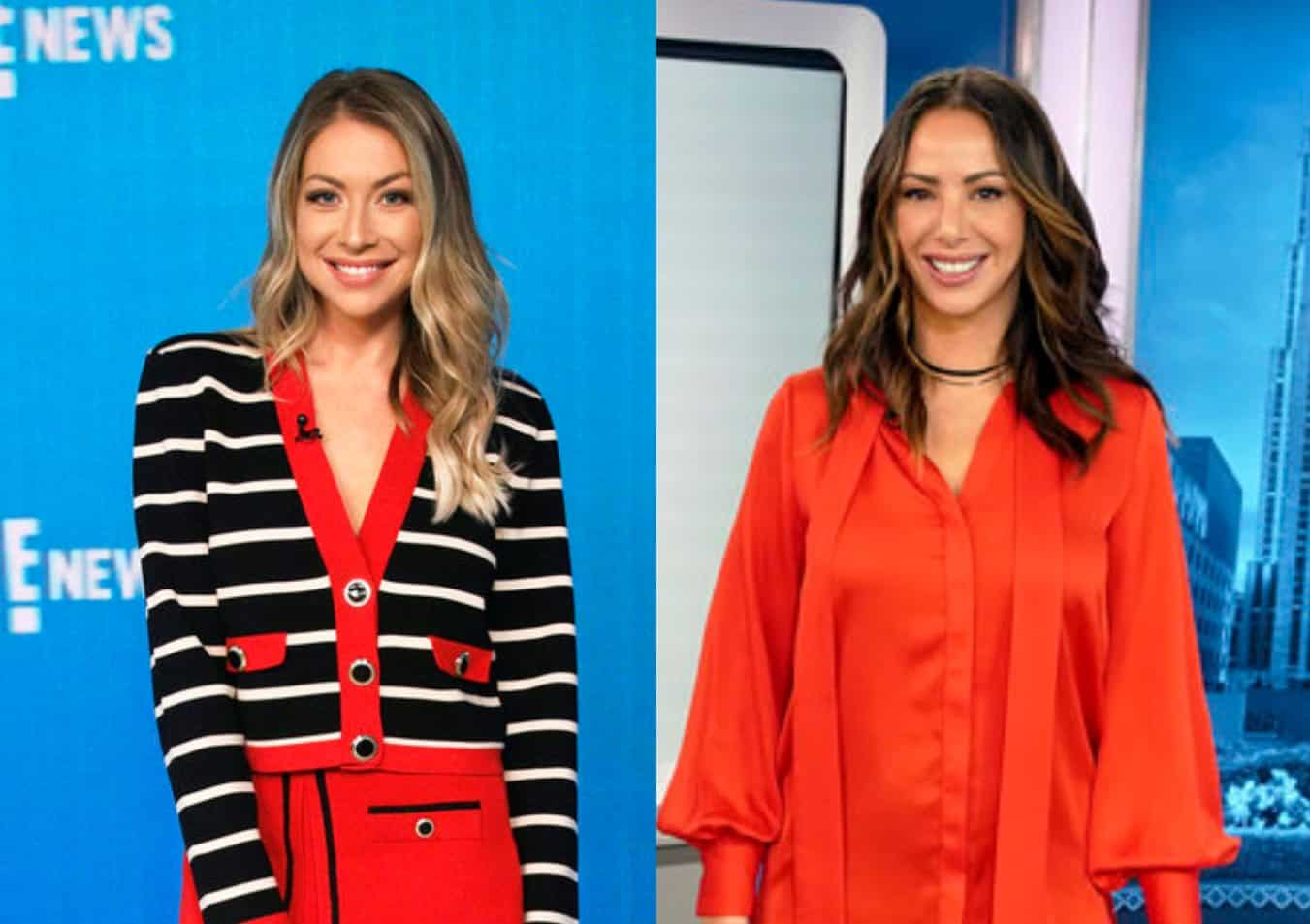 "Vanderpump Rules Fans Sign Petition Requesting for Stassi Schroeder and Kristen Doute to Return to the Show After Racism Scandal, Were Their Firings ""More Harmful Than Helpful?"""