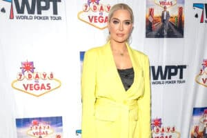"Publicist Talks ""Nightmare"" Experience Working With Erika Jayne, Recounts RHOBH Star's Diva Behavior, and Alleges She May Have Got Him Fired From His PR Job"