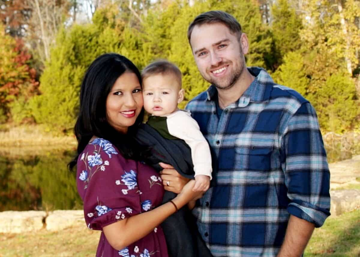 90 Day Fiancé's Karine Martins Confirms She Feared For Her Life and Son's Life, Gets Restraining Order Against Husband Paul Staehle
