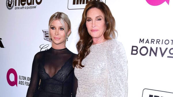 Caitlyn Jenner and Sophia Hutchins Are in Talks to Join RHOBH for Season 11, Recently Met With Eileen Davison for Advice on Potential Roles