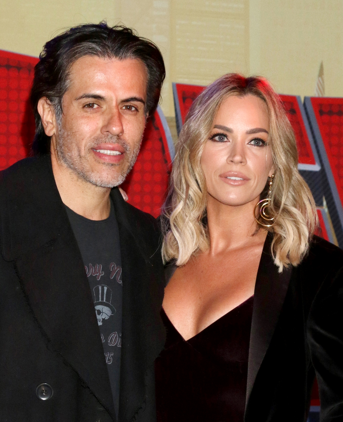 Edwin Arroyave Shares How Teddi Got the News of Her RHOBH Exit as He Posts Touching Tribute to His Wife, Plus What He Wishes Viewers Got to See About Her