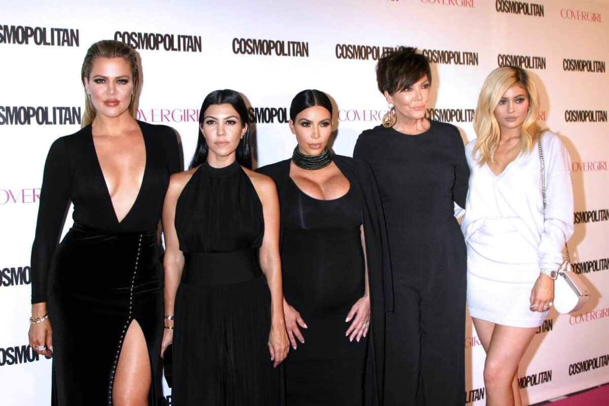 KUWTK is Ending After 14 Years, See Kim Kardashian's Heartfelt Message Plus Why the Family is Ending Show as Rumors Swirl About Kris Jenner Joining RHOBH