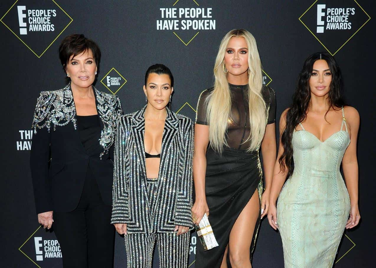 KUWTK Ended Its 20-Season Run Due to E!'s Finances, Kanye West's Mental Health Struggles, and the Kardashian Family's Various Business Ventures, Sources Report