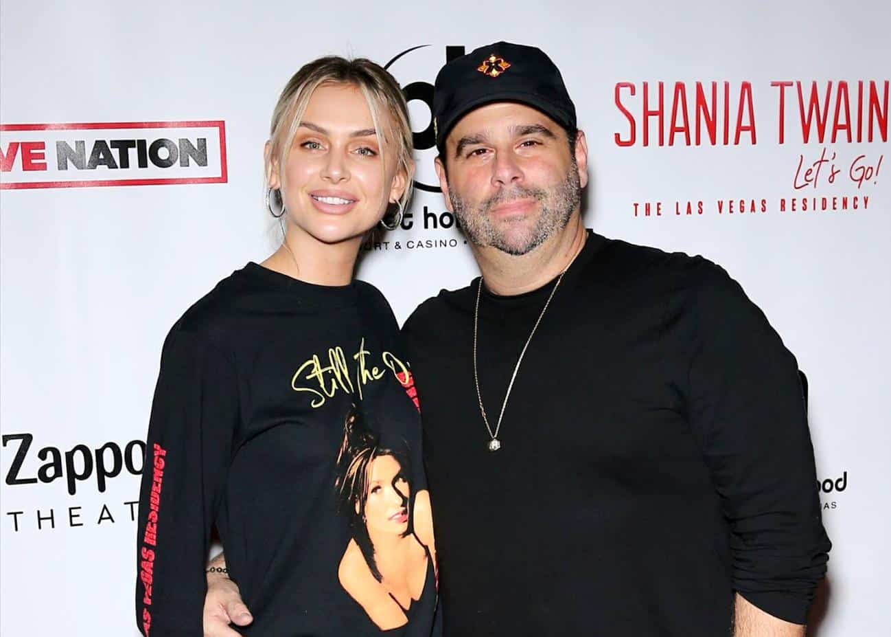 Vanderpump Rules' Lala Kent Reveals the Foul Thing She Did to Randall Emmett's Toothbrush Amid Drunken Fight and Shares Where She Stands With Scheana Shay After Messy Feud