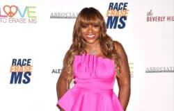 "Bershan Shaw Confirms Her Addition to RHONY Cast and Says Journey Has Been ""Exciting and Invigorating"" as Eboni K. Williams and Jill Zarin React to the Casting News"