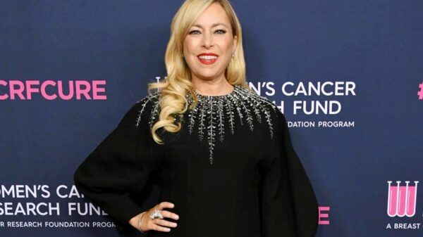 Sutton Stracke Is Reportedly A Full-Time RHOBH Housewife, Find Out What Source Is Saying About Season 11 Trailer