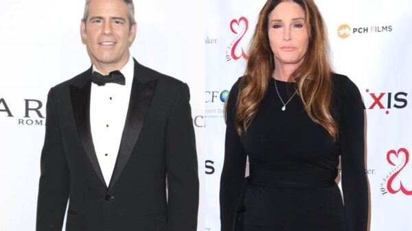 Andy Cohen on Why It's Unlikely Caitlyn Jenner Will Join RHOBH, Hints at Where The Rumor Came From