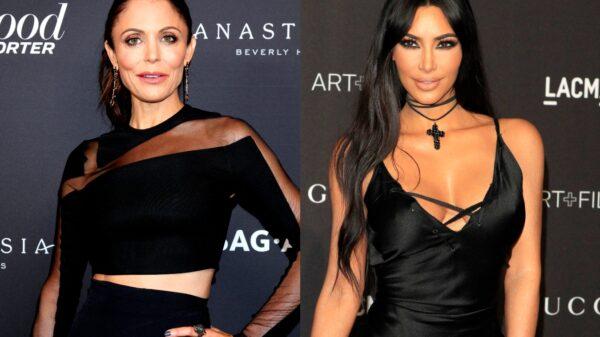 PHOTOS: Bethenny Frankel Mocks Kim Kardashian's Private Island Vacation as RHONY Alum Shares Photos of Herself and Daughter Bryn Enjoying a #Privileged Getaway