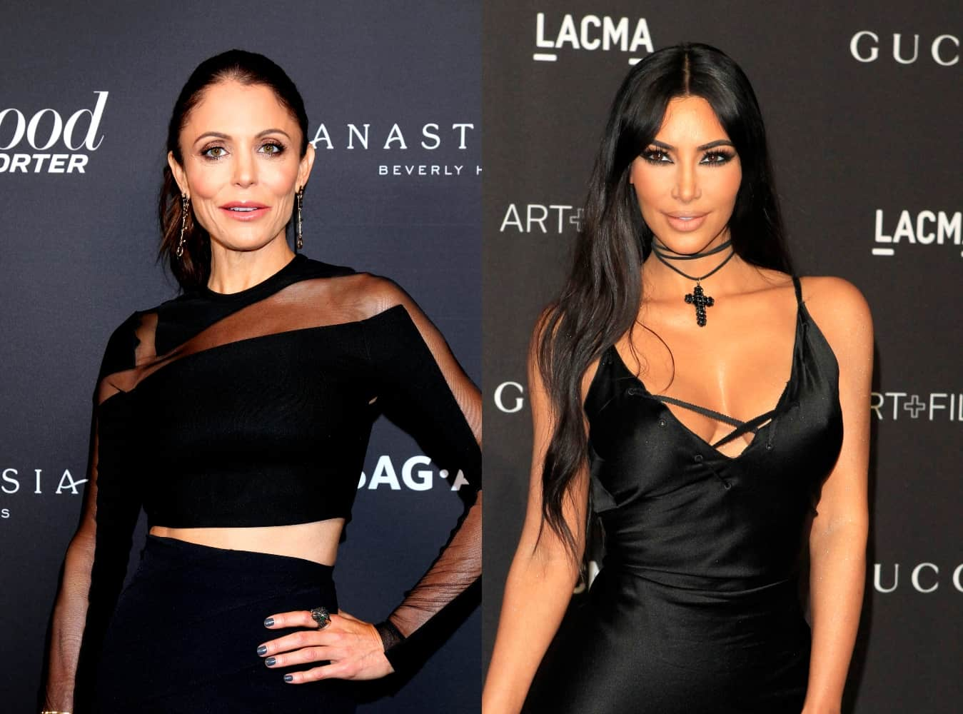 PHOTOS: Bethenny Frankel Mocks Kim Kardashian's Private Island Vacation as RHONY Alum Shares Photos of Herself and Daughter Bryn Enjoying a #Privileged Getaway