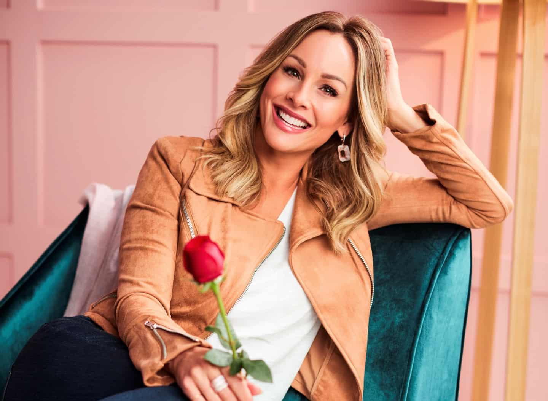 The Bachelorette Clare Crawley Spoilers 2020