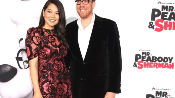 Crystal Kung-Minkoff On Why She Had a Warrant For Her Arrest, Plus RHOBH Star Jokes About Husband Rob's Suggestion for Her Season 12 Tagline