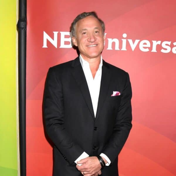Botched Star Dr. Terry Dubrow Alleges Extortion For $5 Million After Former Patient Accuses Him of Mishandled Surgery