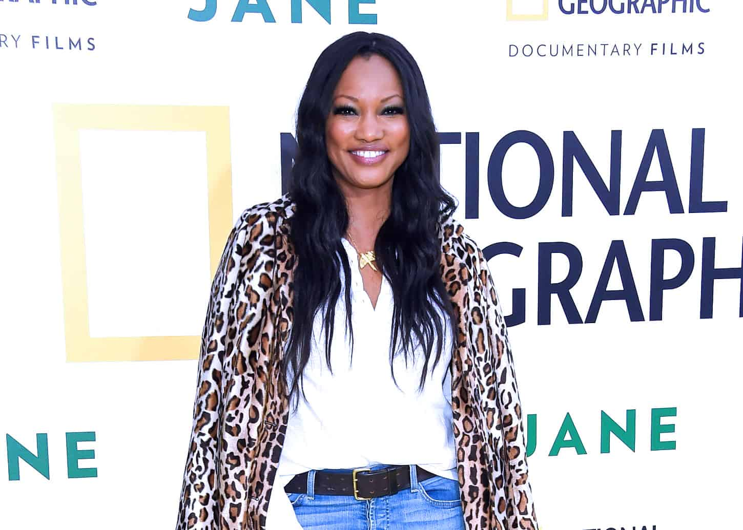 "PHOTOS: Take a Tour of Garcelle Beauvais' Home! See Inside RHOBH Star's ""Chic But Not Fussy"" House, Expansive Kitchen, Zen-Like Master Suite and More"