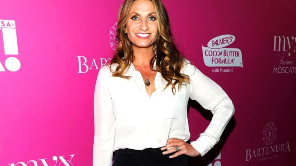 REPORT: Heather Thomson is Returning to RHONY for Season 13, Spotted Filming With Cast as Newbie Eboni K. Williams Seemingly Confirms the News