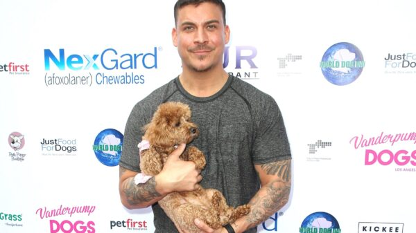 """REPORT: Bravo Denies Jax Taylor's Claims Regarding Return of Vanderpump Rules and Supposed Start Date for Filming, Plus Will He Be Excluded From """"New Version"""" of Show?"""