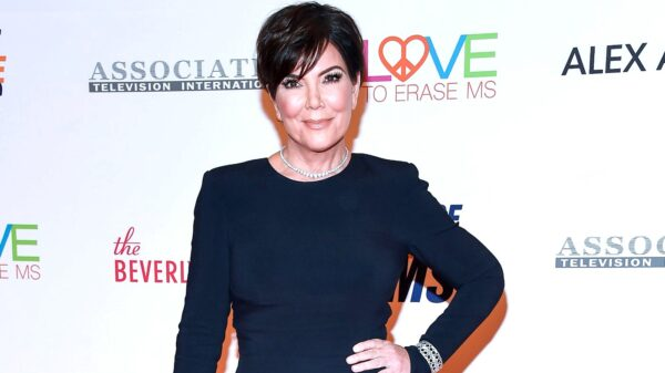 KUWTK Star Kris Jenner Accused of Sexual Harassment in Lawsuit by Bodyguard, Read the Details of the Alleged Misconduct as Kris Denies Claims