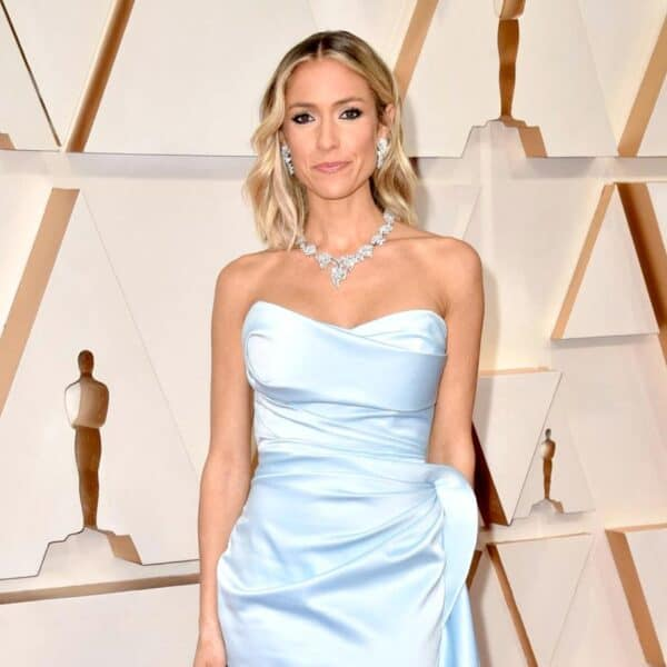 """Kristin Cavallari Reveals the Real Reason She Chose to End Very Cavallari After Three Seasons and Admits It Was Both a Hard Decision and the """"Right Decision,"""" Plus Says She Felt a """"Sense of Relief"""" When She Quit the Show"""