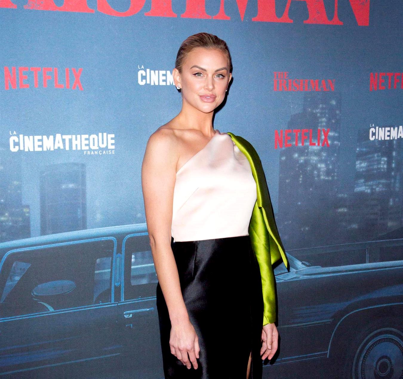 """Pregnant Lala Kent Opens Up About Health Scare and Being Put on Bed Rest, Plus the Vanderpump Rules Star Shares the """"Unsexy"""" Side of Pregnancy"""
