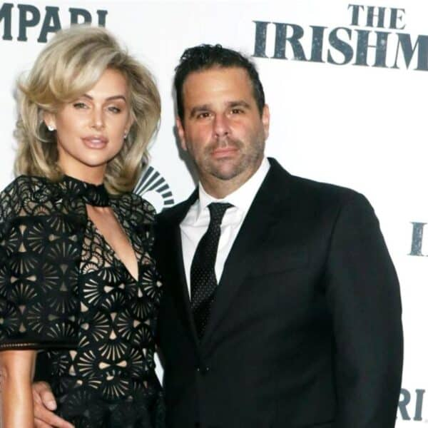 VIDEO: Pregnant Pump Rules Star Lala Kent Plays 'Newly Engaged Game' With Randall Emmett as the Two Answer Questions About Their Relationship