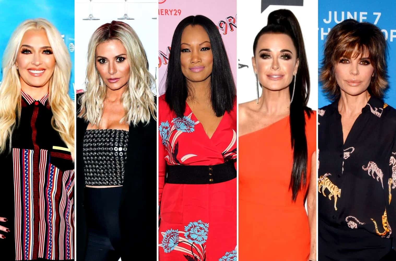 "PK Kemsley Announces Which RHOBH Stars Are Returning for Season 11 and Says They're ""Coming in Hard"" as Their ""Next Journey"" Begins"