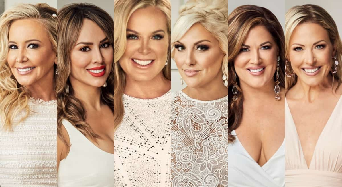 RHOC Season 15 Premiere Suffers 25% Drop in Ratings Following Exits of Vicki Gunvalson and Tamra Judge, How Many Viewers Tuned in?
