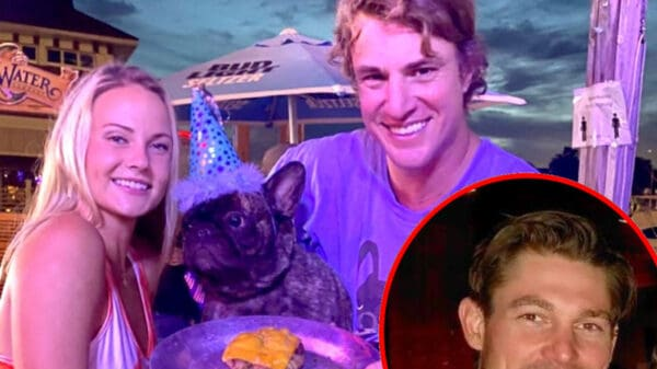 "Southern Charm's Shep Rose Denies Cheating on Girlfriend Taylor Ann Green as Craig Conover Says Shep's a ""Better Version"" of Himself Since Relationship, Plus Craig Gives Update on Their Friendship After it Became ""Toxic"""