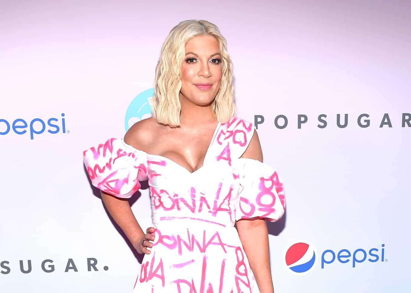 "Tori Spelling Will Not Join the RHOBH Cast Next Season as Bravo Reportedly Plans to ""Take a Break"" From Hiring Actresses as Real Housewives, Find Out If Sutton Stracke is Returning"